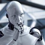 7 fatos sobre a Inteligência Artificial de assustar