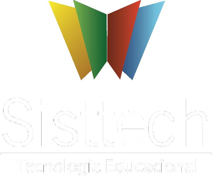 robotica nas escolas 2019 kits de robotica escolas 2019